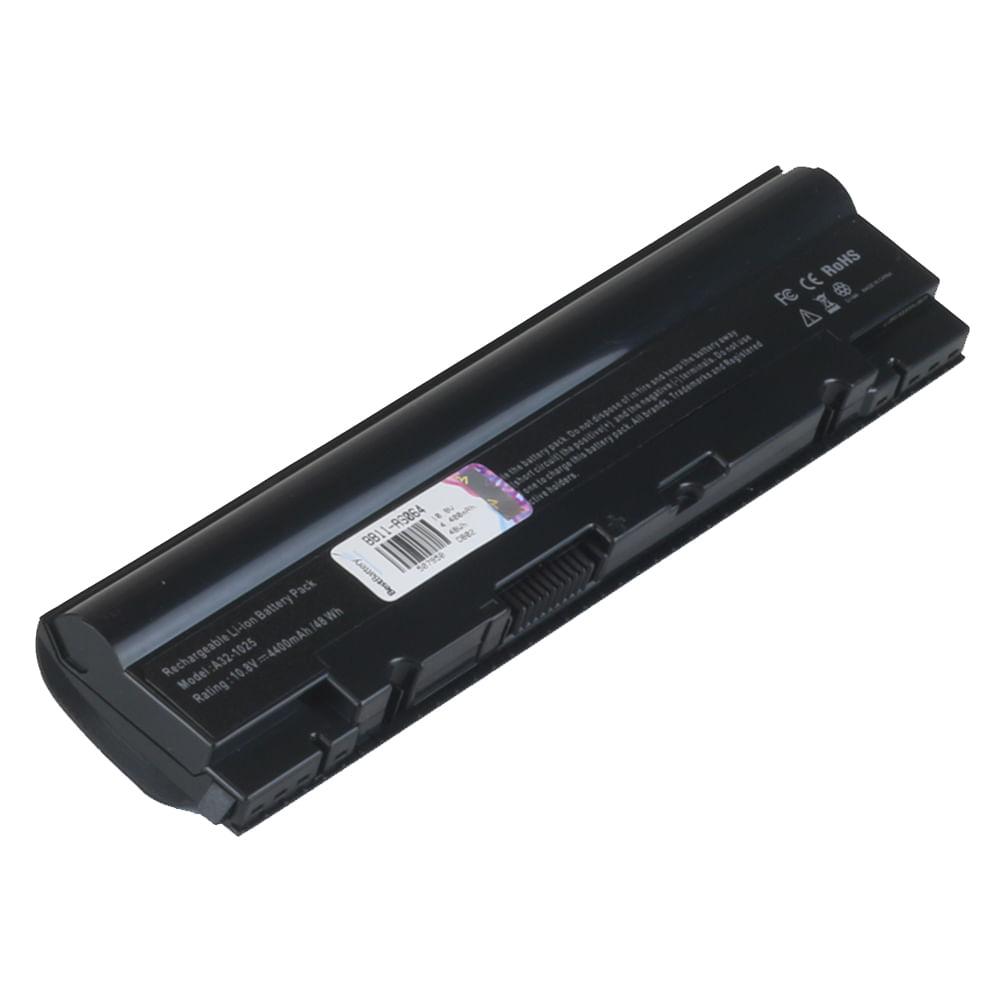 Bateria-para-Notebook-Asus-EeePC-1025-1