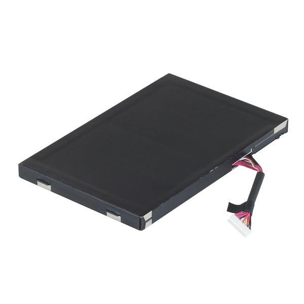 Bateria-para-Notebook-Dell-Alienware-M11x-P06T002-1