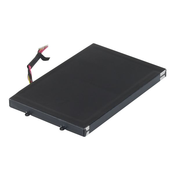 Bateria-para-Notebook-Dell-999T2086F-1