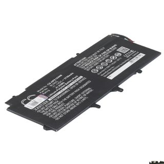 Bateria-para-Notebook-BB11-HP089-1