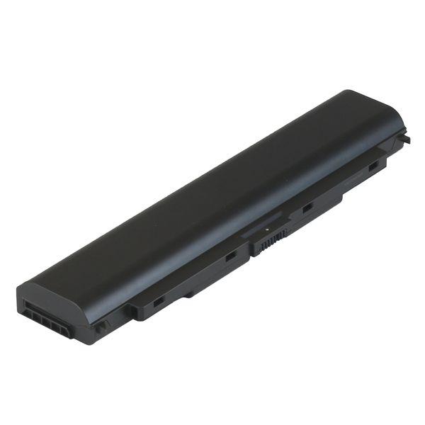 Bateria-para-Notebook-Lenovo-45N1145-3