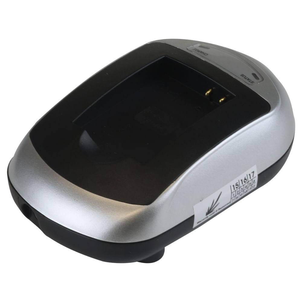 Carregador-para-Filmadora-BB32-CA10L