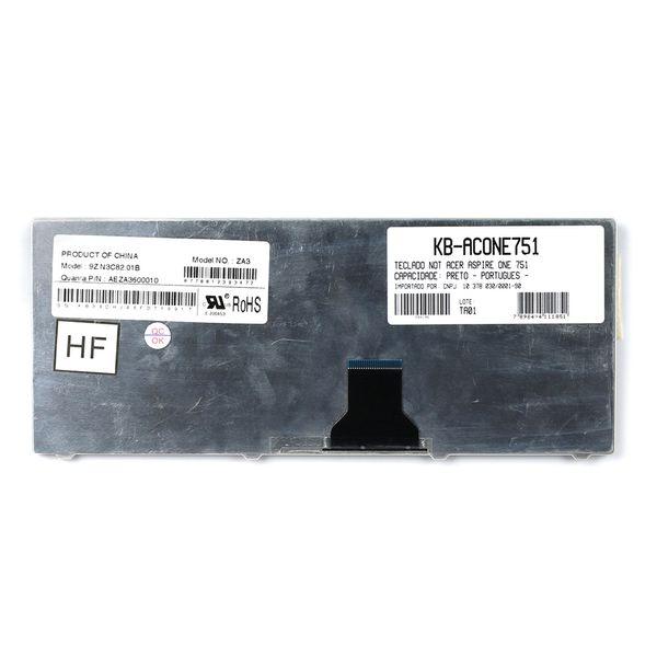 Teclado-para-Notebook-Acer-Aspire-One-752H-1