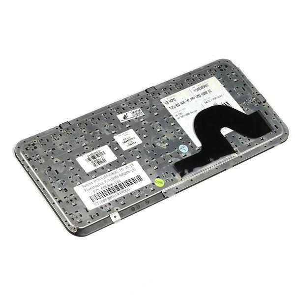 Teclado-para-Notebook-HP---MP-09C93US6E454-4