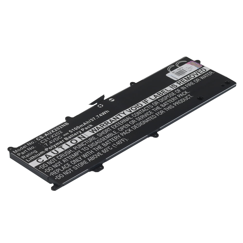 Bateria-para-Notebook-BB11-AS073-1
