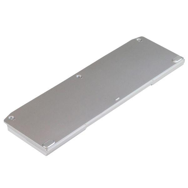 Bateria-para-Notebook-Sony-Vaio-SVT-13-3