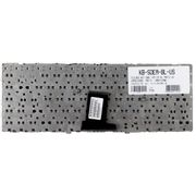 Teclado-para-Notebook-Sony-VAIO-VGN-FE690-2