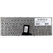 Teclado-para-Notebook-Sony-Vaio-VPC-EA15FA W-2