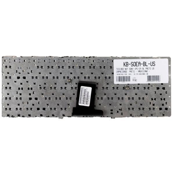 Teclado-para-Notebook-Sony-Vaio-VPC-EA23EN B-1