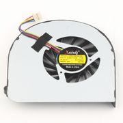 Cooler-para-Notebook-Acer-3820t-1