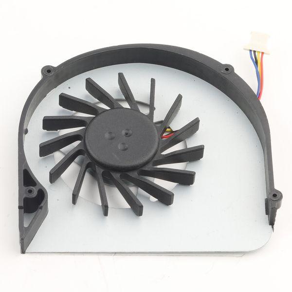 Cooler-para-Notebook-Acer-3820t-2