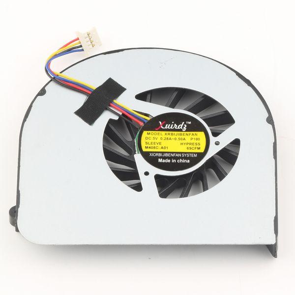 Cooler-para-Notebook-Acer-XRBIJIBENFAN-1