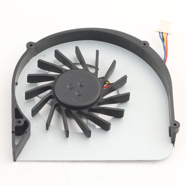 Cooler-para-Notebook-Acer-XRBIJIBENFAN-2