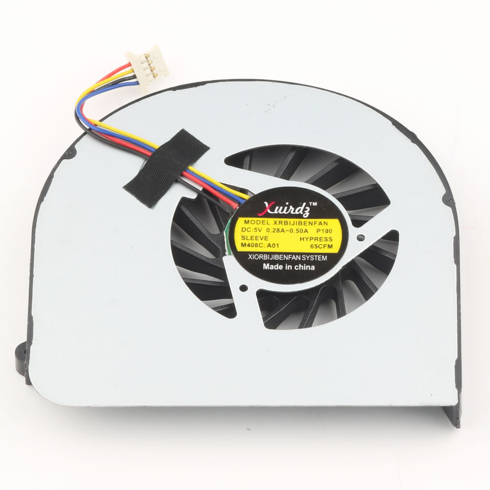 Cooler-para-Notebook-CI-AC3820T-1