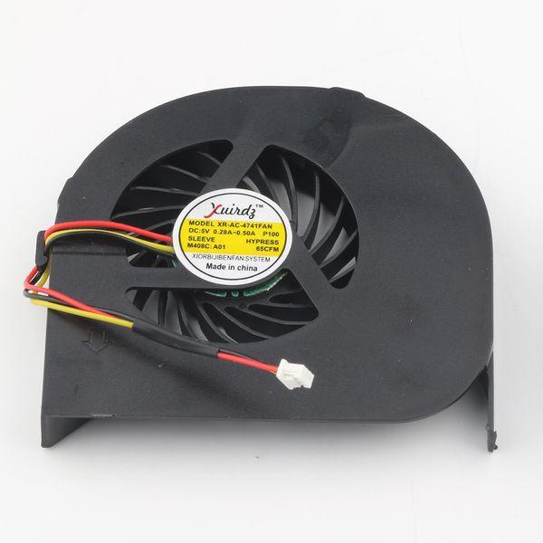 Cooler-para-Notebook-CI-AC4741-1