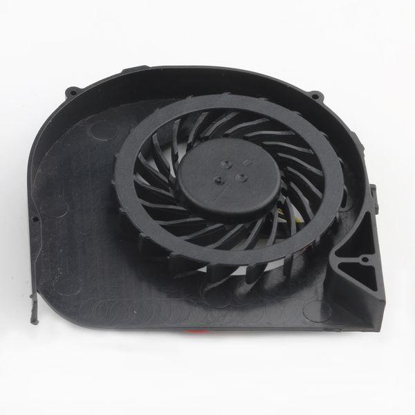 Cooler-para-Notebook-CI-AC4741-2