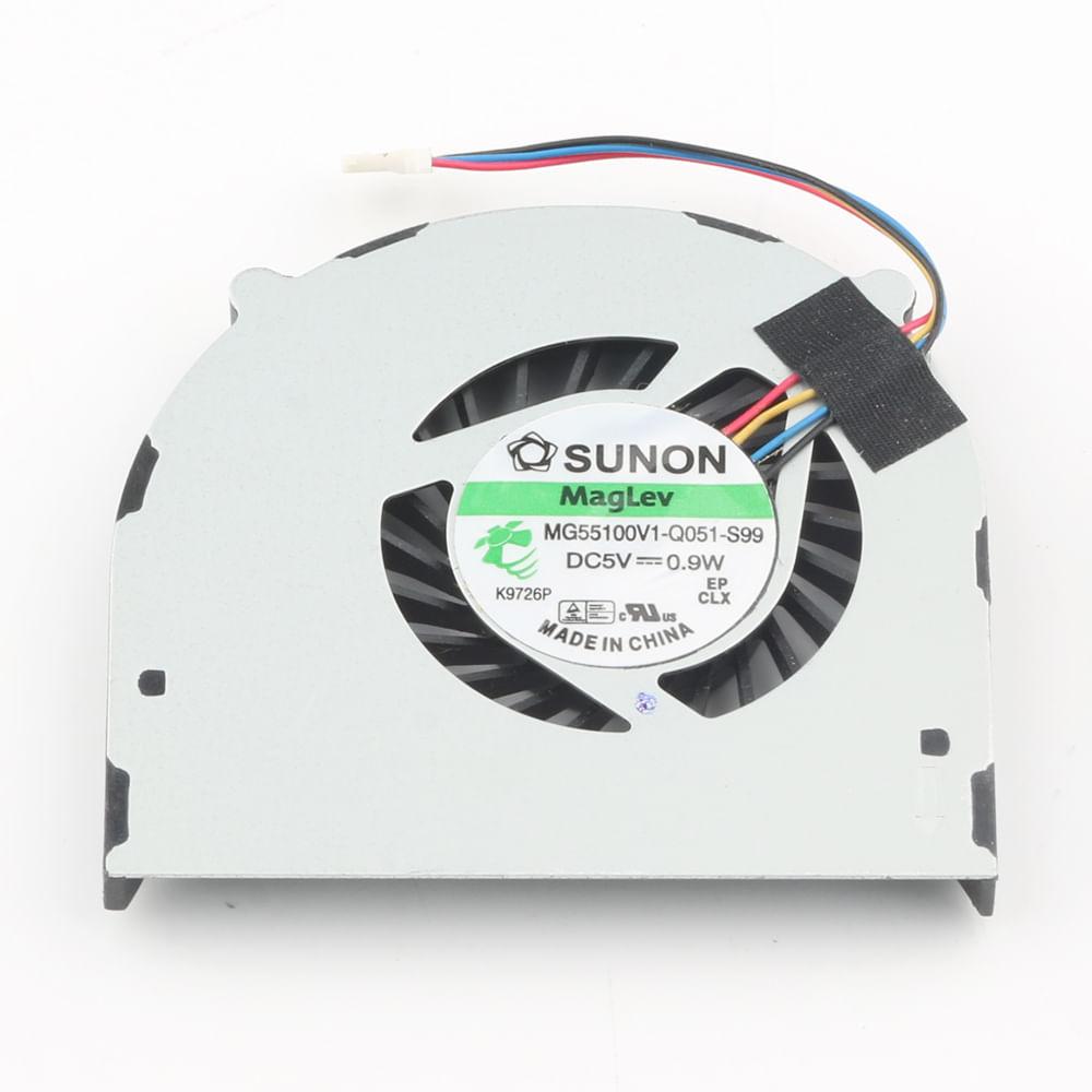 Cooler-para-Notebook-CI-AC4810T-1