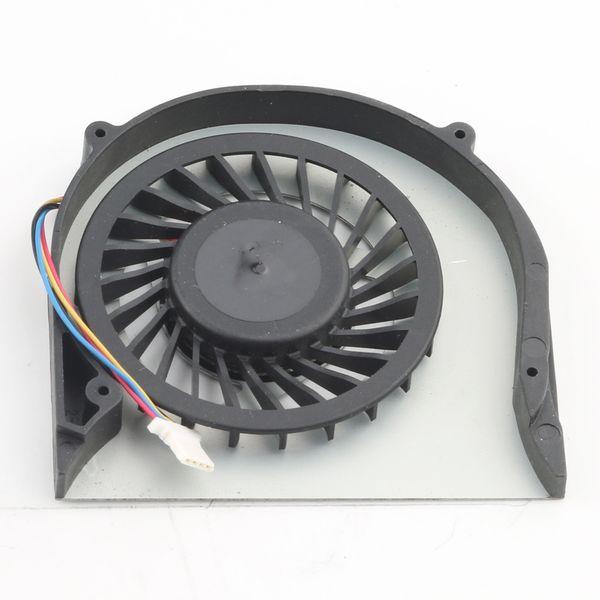 Cooler-para-Notebook-CI-AC4810T-2