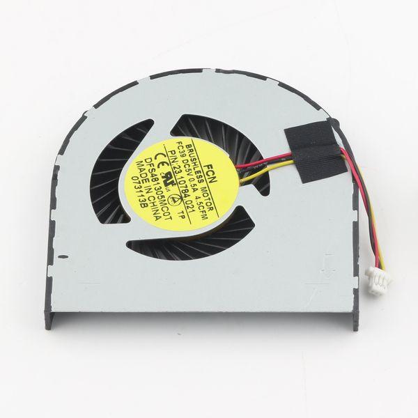 Cooler-para-Notebook-CI-DE3421-1