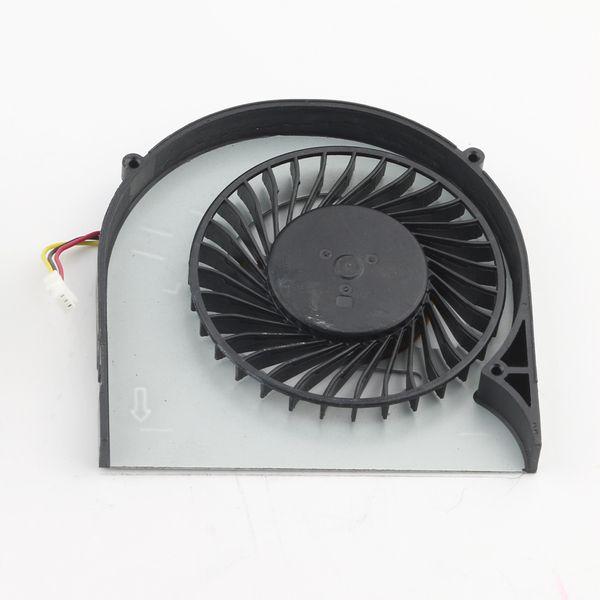 Cooler-para-Notebook-CI-DE3421-2