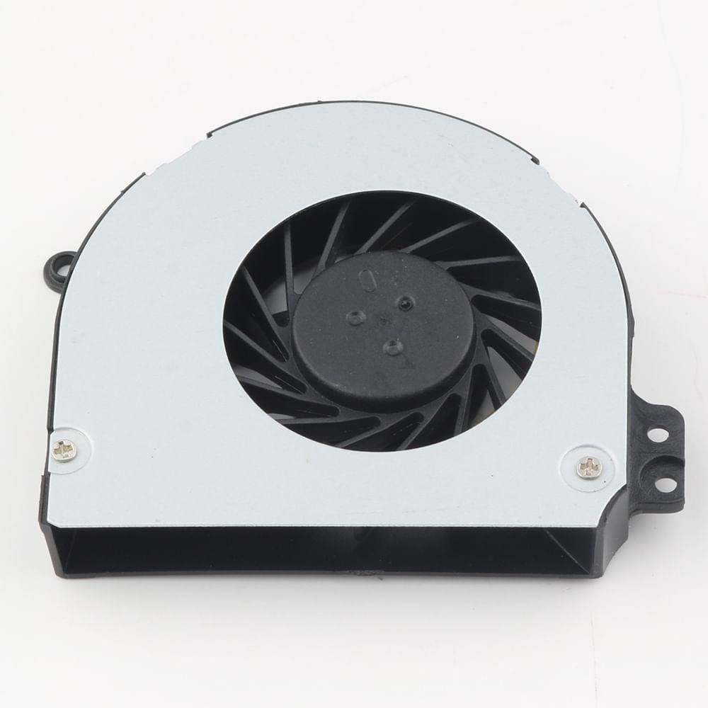 Cooler-para-Notebook-CI-DEN4110-1