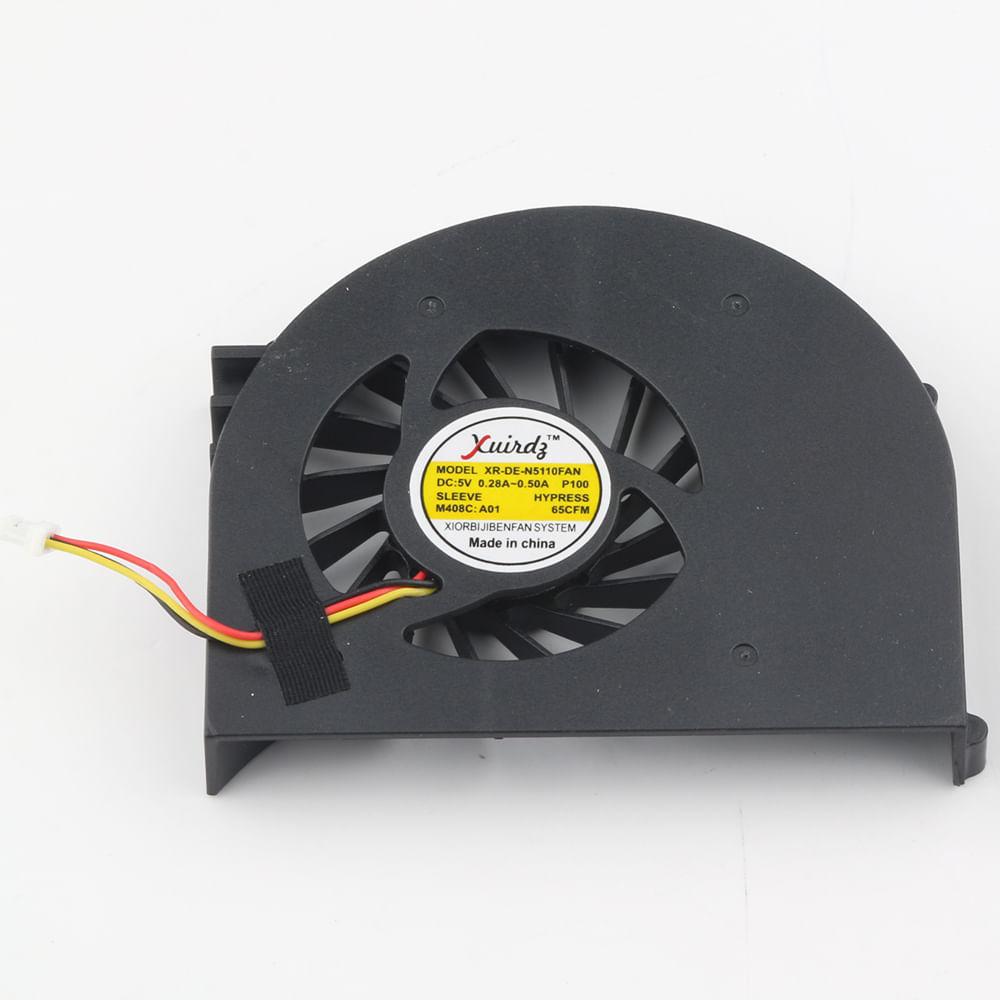 Cooler-para-Notebook-CI-DEN5110-1
