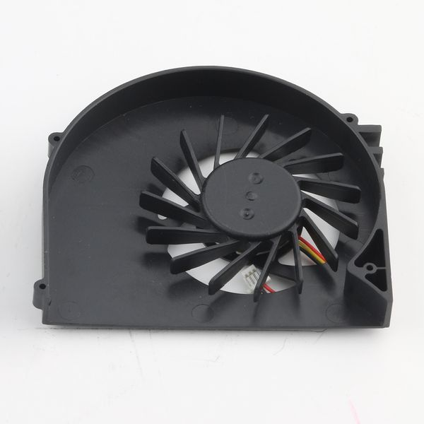 Cooler-para-Notebook-CI-DEN5110-2