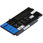 Bateria-para-Notebook-Dell-Vostro-5460---Original-1