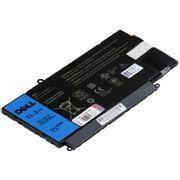 Bateria-para-Notebook-Dell-Vostro-5470---Original-1