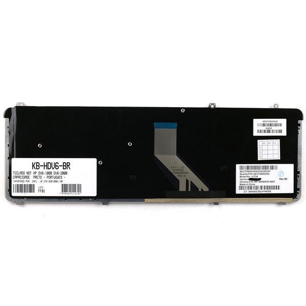 Teclado-para-Notebook-HP--534606-001-2