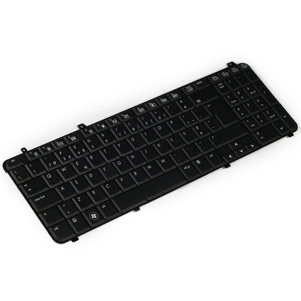 Teclado-para-Notebook-HP--534606-001-3