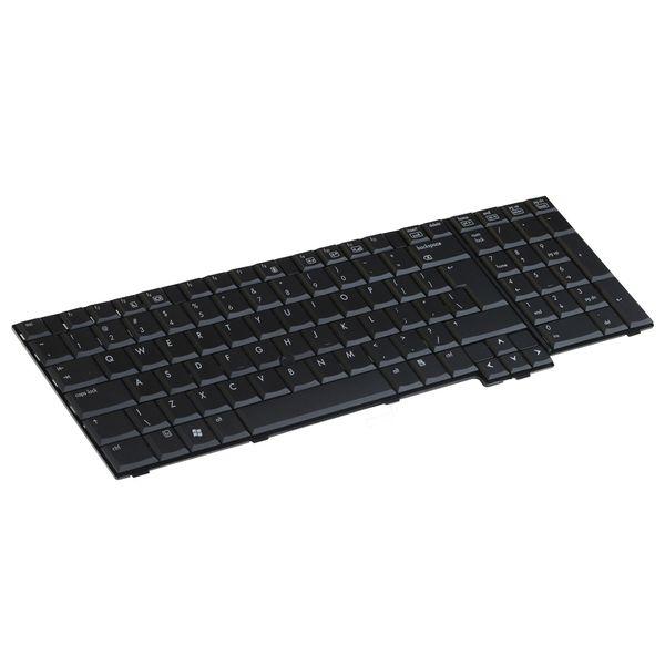 Teclado-para-Notebook-HP--494002-001-3