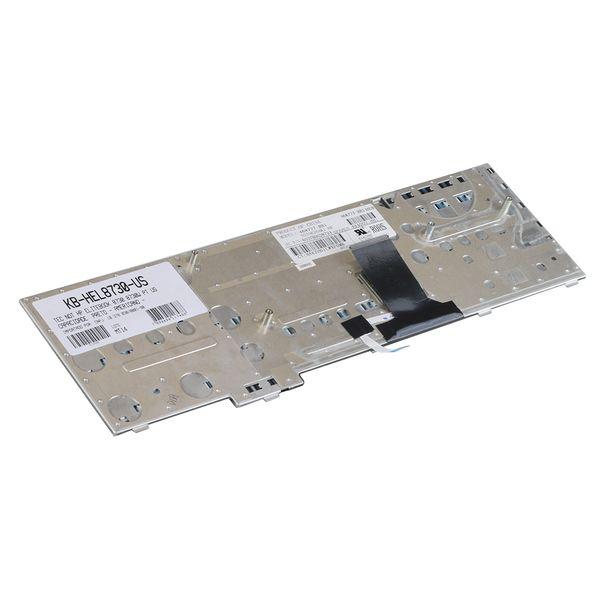 Teclado-para-Notebook-HP--494002-001-4