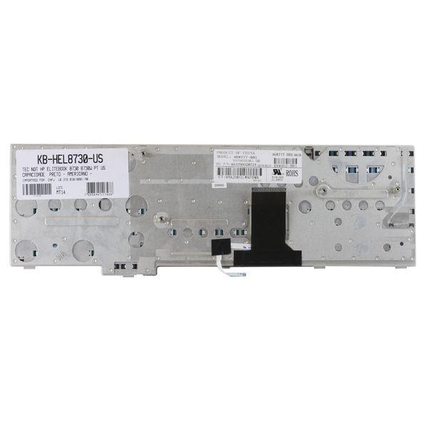 Teclado-para-Notebook-HP--V070626AR1-BR-2