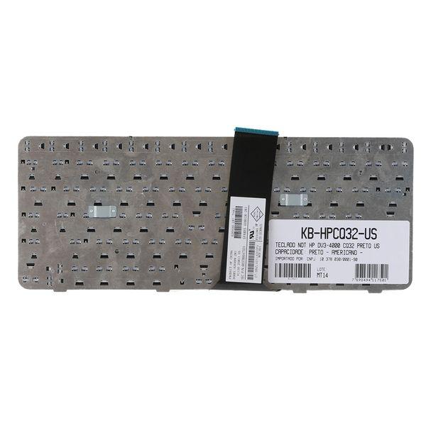 Teclado-para-Notebook-HP-Pavilion-G32-1