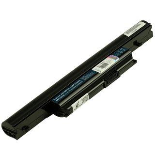 Bateria-para-Notebook-Acer-Aspire-TimelineX-4820-1