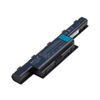 Bateria-para-Notebook-eMachines-E732Z-1