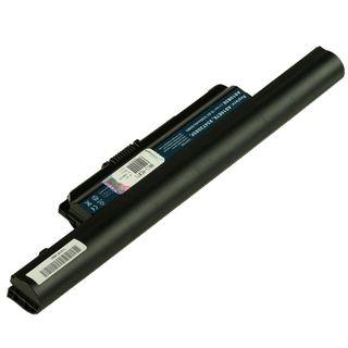 Bateria-para-Notebook-Acer-Travelmate-6594g-2