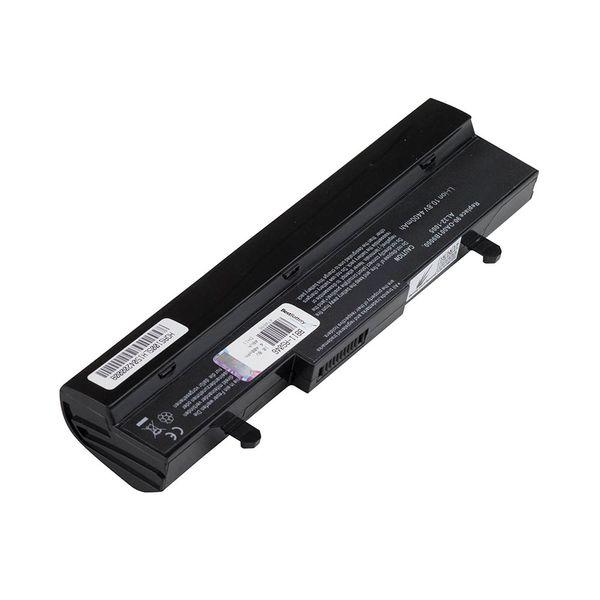 Bateria-para-Notebook-Asus-Eee-PC-1005-1