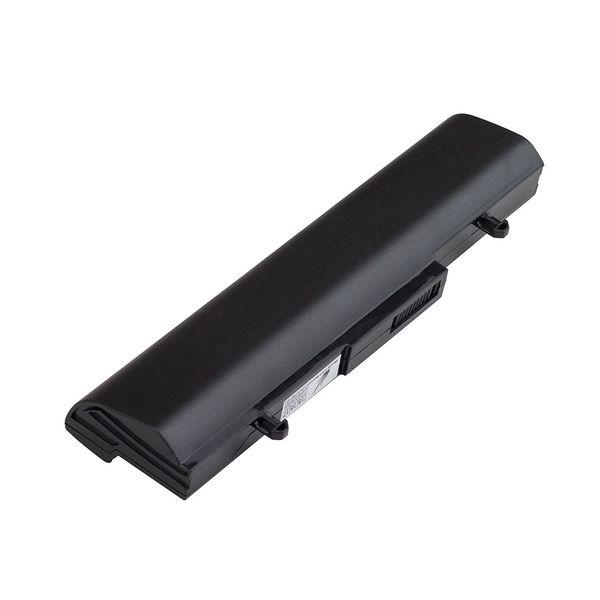 Bateria-para-Notebook-Asus-Eee-PC-1005-3
