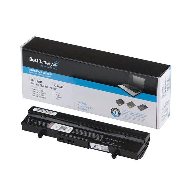 Bateria-para-Notebook-Asus-Eee-PC-1005-5