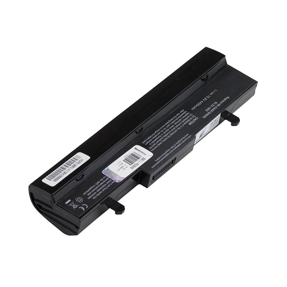 Bateria-para-Notebook-Asus-Eee-PC-1005HA-1