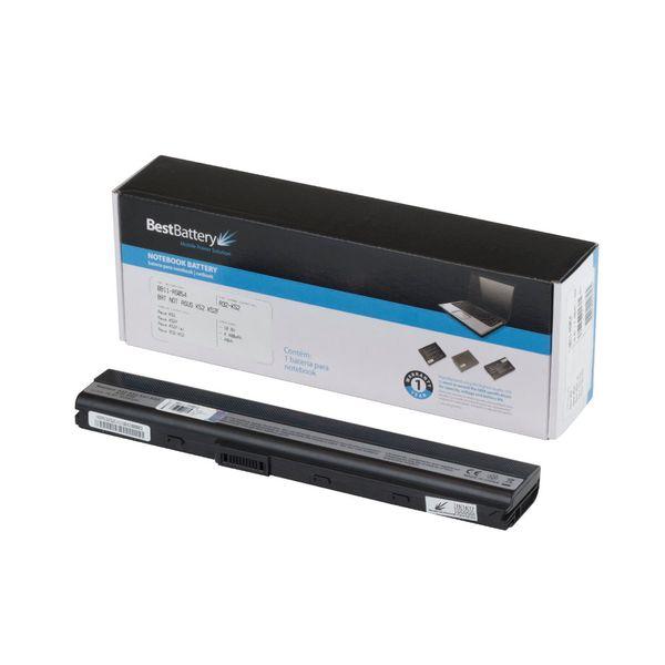 Bateria-para-Notebook-Asus-A42-A42-5