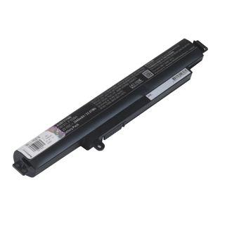 Bateria-para-Notebook-Asus-A31LM25-1