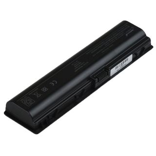 Bateria-para-Notebook-compaq-V6600-1