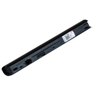 Bateria-para-Notebook-HP-6DNZV13SM6E0K3-1