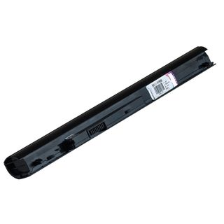 Bateria-para-Notebook-HP-Pavilion-14-D028br-1