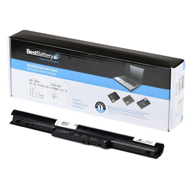 Bateria-para-Notebook-HP-Pavilion-Ultrabook-14-b110-1