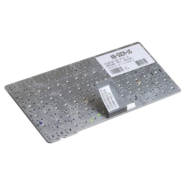 Teclado-para-Notebook-Sony-Vaio-VPC-CA35FF|P-4