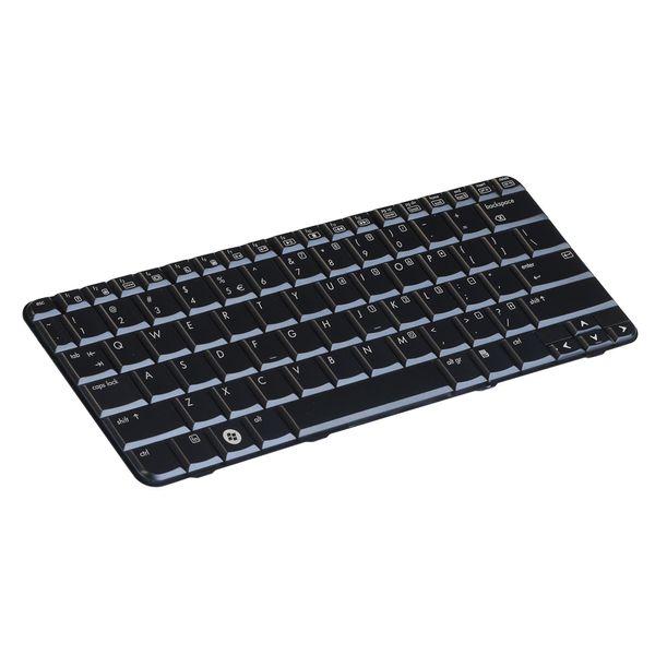 Teclado-para-Notebook-HP-Pavilion-TX2500-1